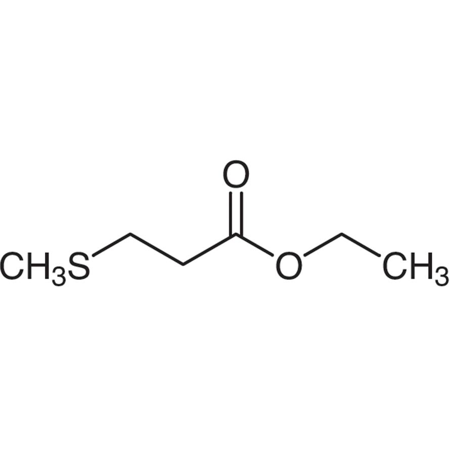 Ethyl 3-(Methylthio)propionate