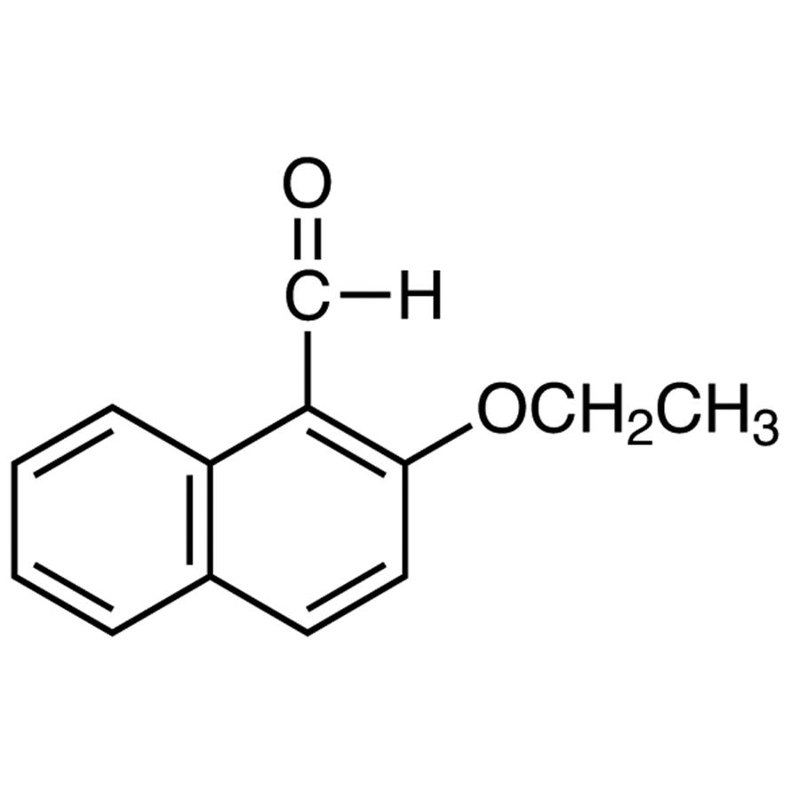 2-Ethoxy-1-naphthaldehyde