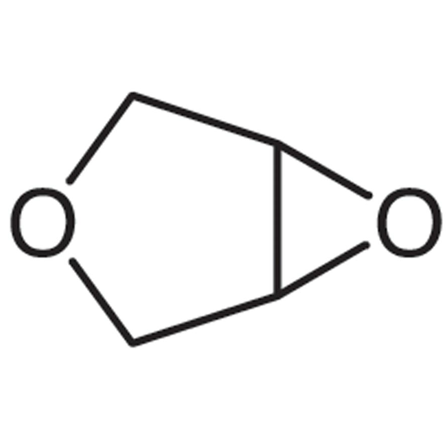 3,4-Epoxytetrahydrofuran