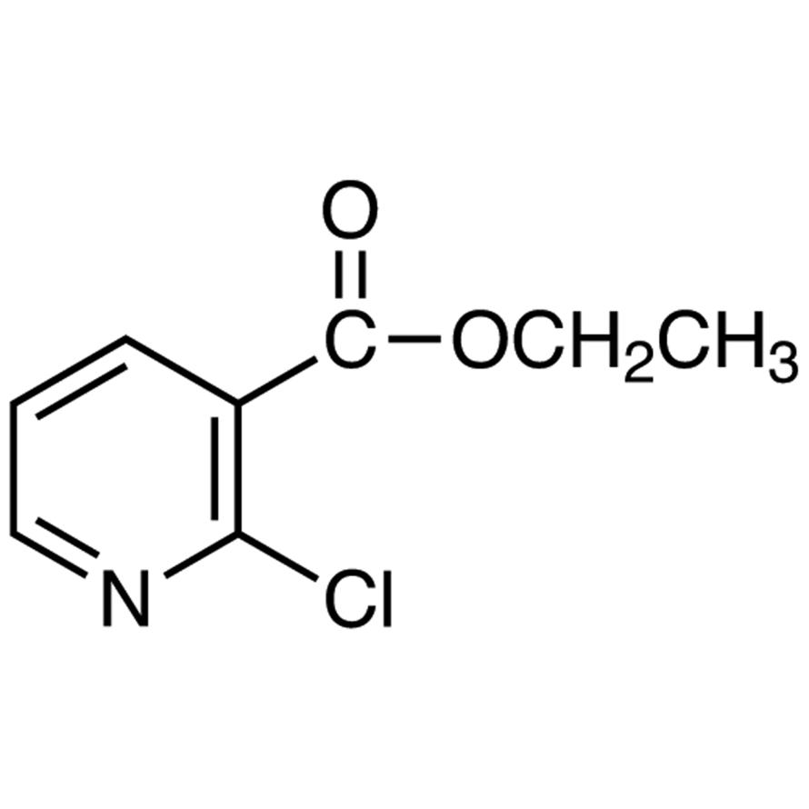 Ethyl 2-Chloronicotinate
