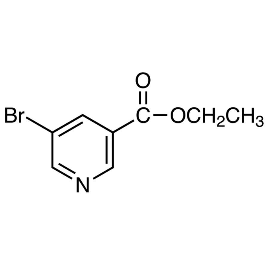 Ethyl 5-Bromonicotinate