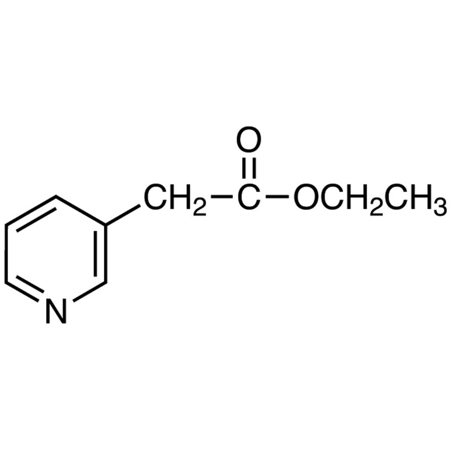 Ethyl 3-Pyridylacetate