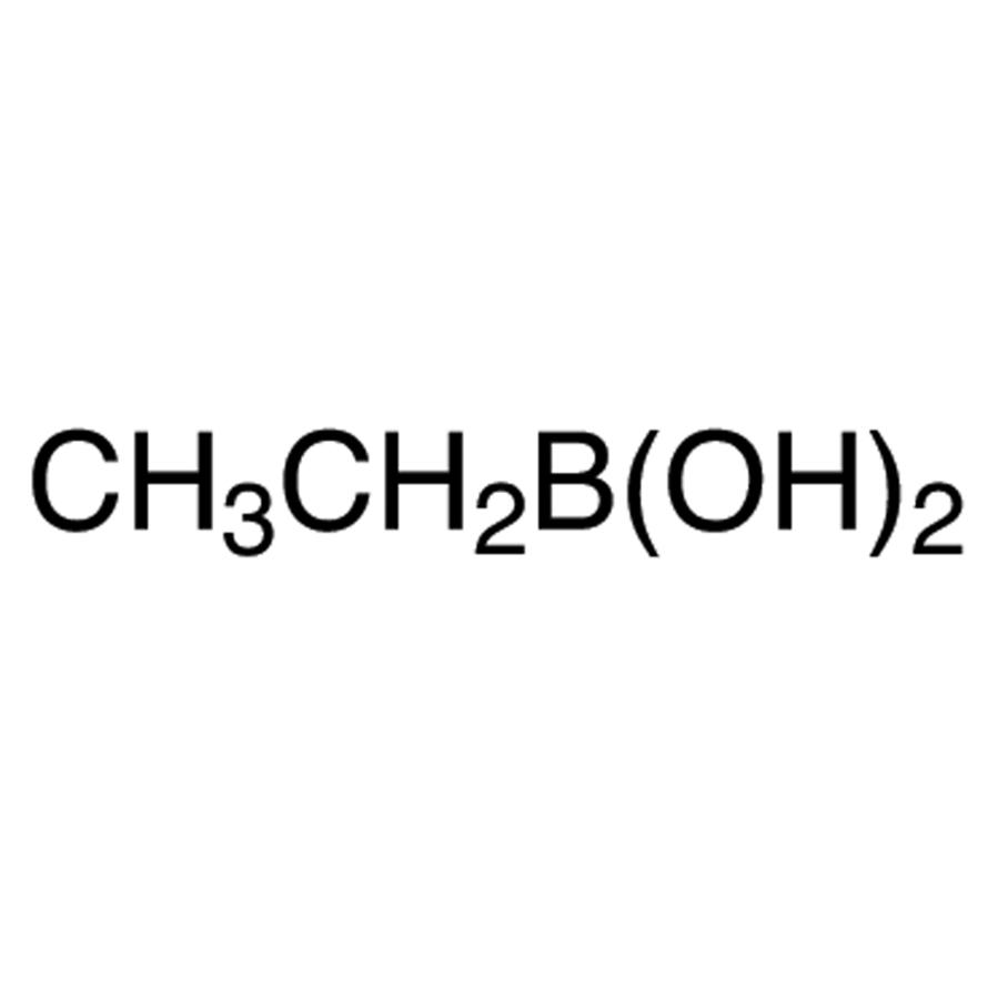 Ethylboronic Acid (contains varying amounts of Anhydride)