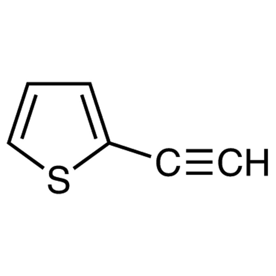 2-Ethynylthiophene