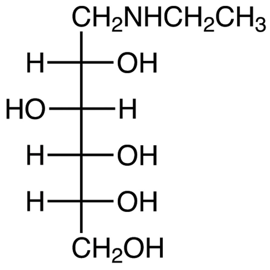 N-Ethyl-D-glucamine