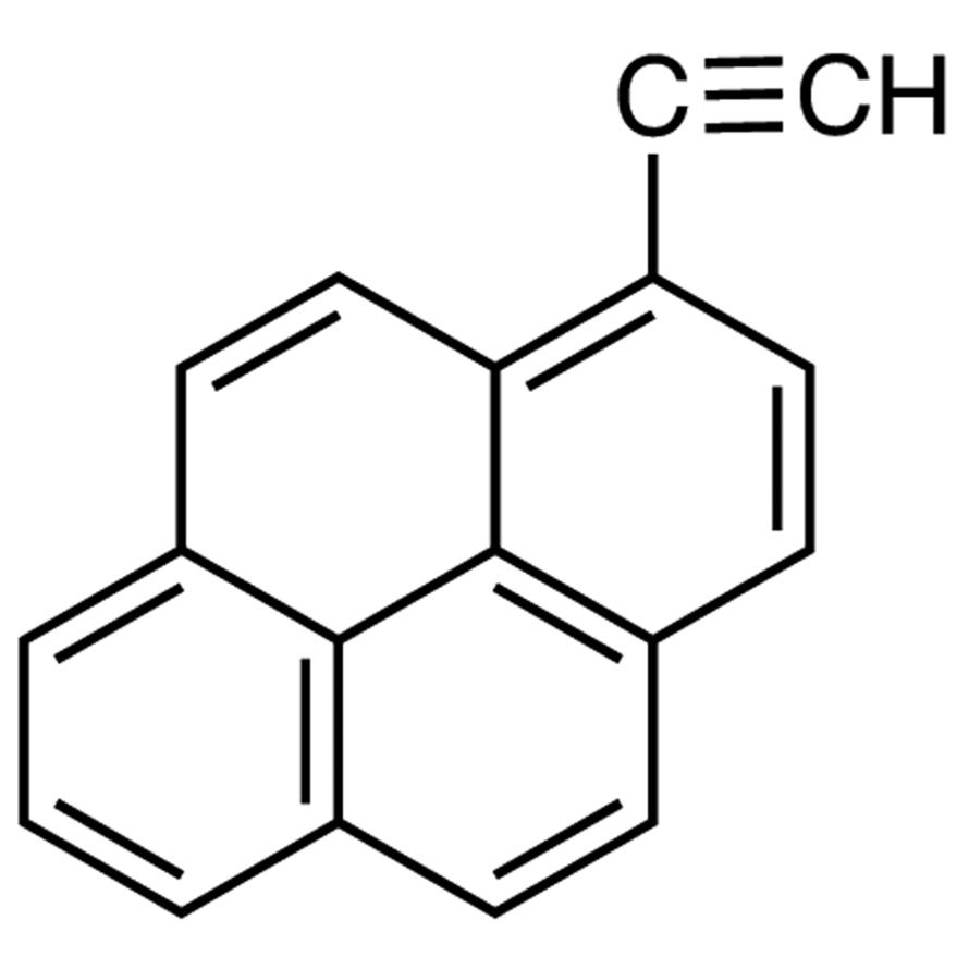 1-Ethynylpyrene