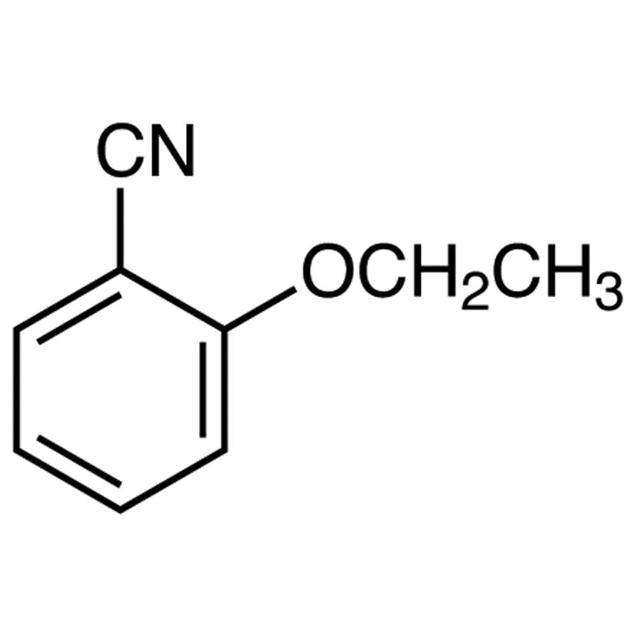 2-Ethoxybenzonitrile