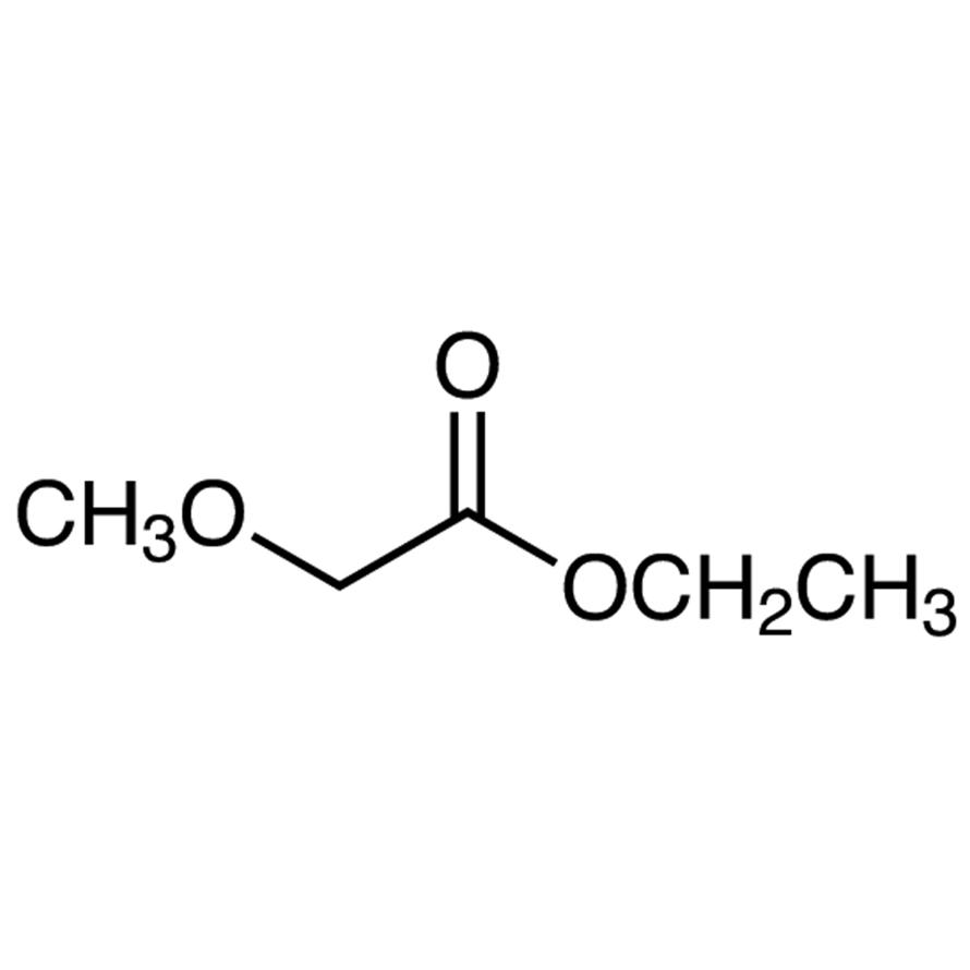Ethyl Methoxyacetate
