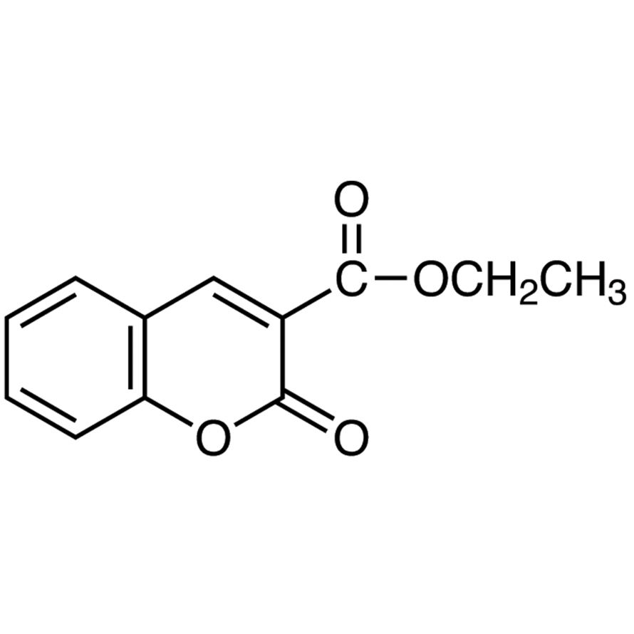 Ethyl Coumarin-3-carboxylate