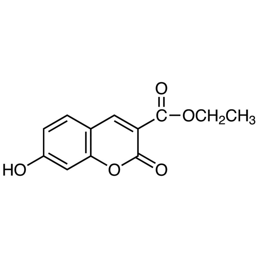 Ethyl 7-Hydroxycoumarin-3-carboxylate
