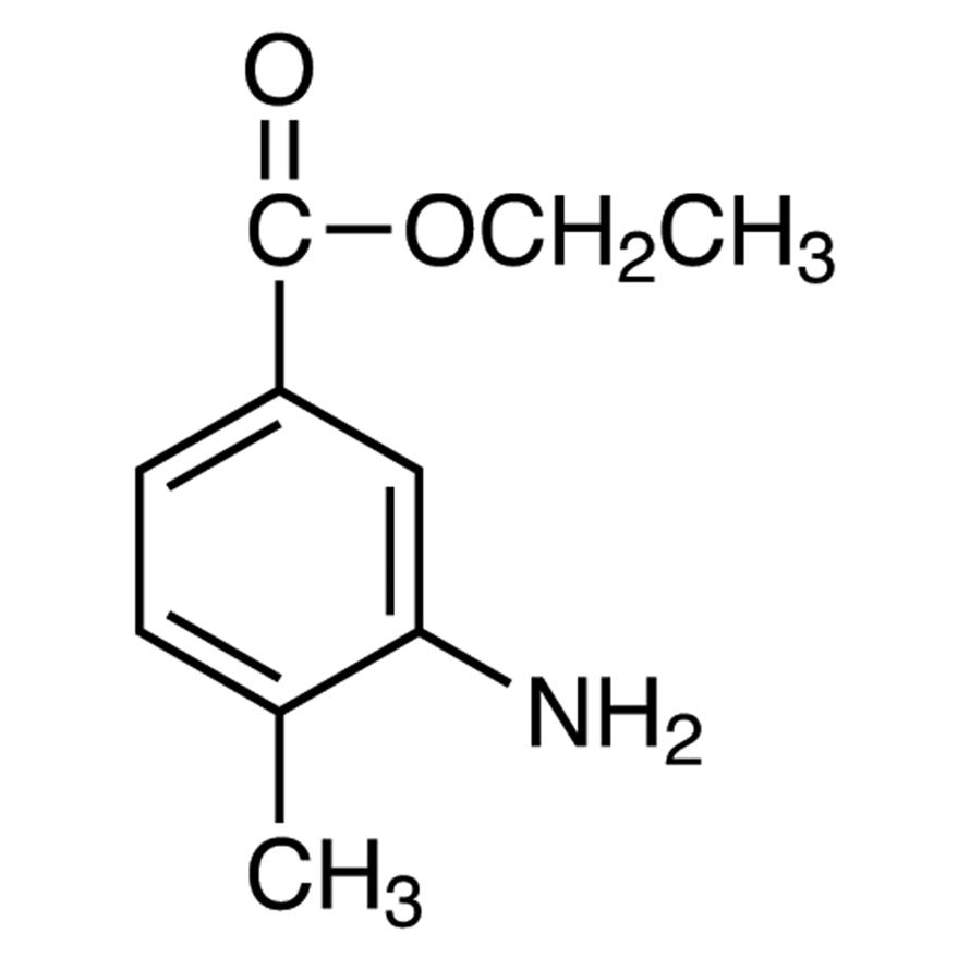 Ethyl 3-Amino-4-methylbenzoate