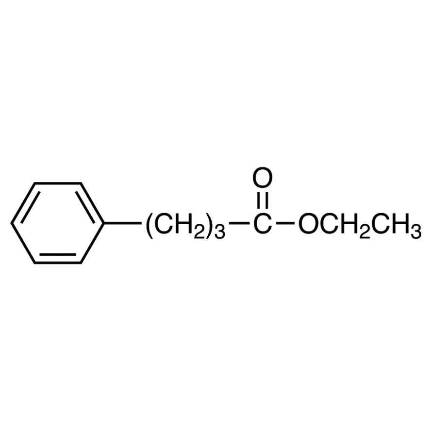 Ethyl 4-Phenylbutyrate
