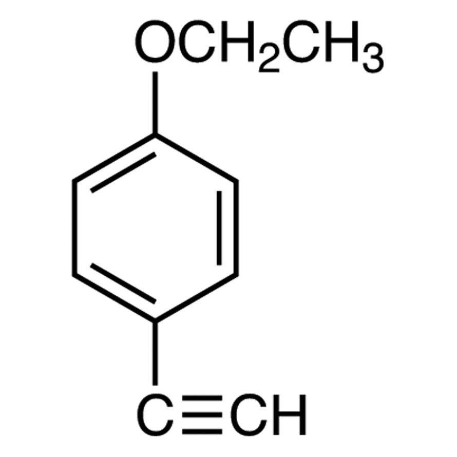 1-Ethoxy-4-ethynylbenzene