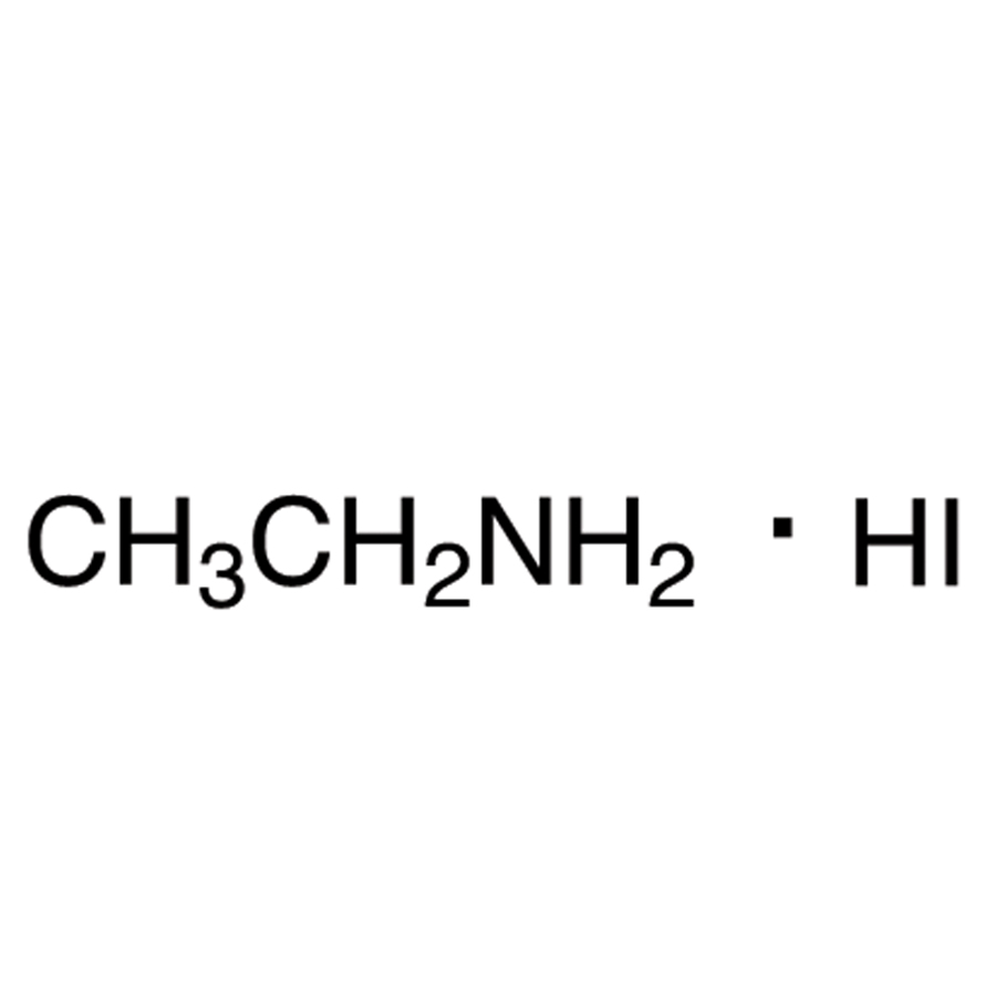 Ethylamine Hydroiodide