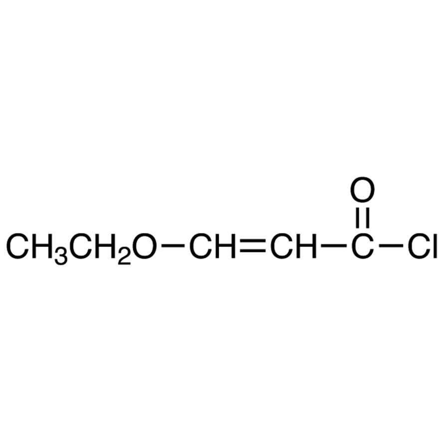 3-Ethoxyacryloyl Chloride