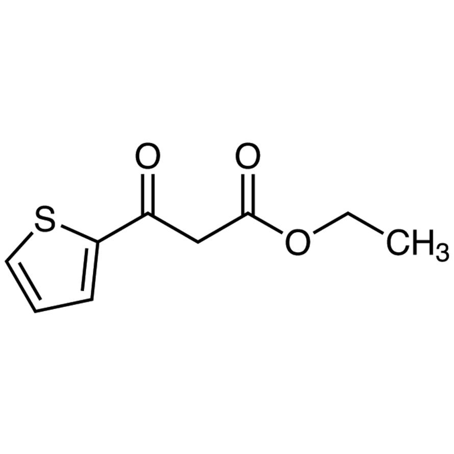Ethyl 3-Oxo-3-(2-thienyl)propionate
