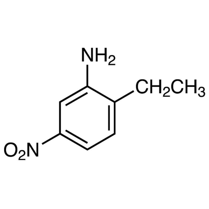 2-Ethyl-5-nitroaniline