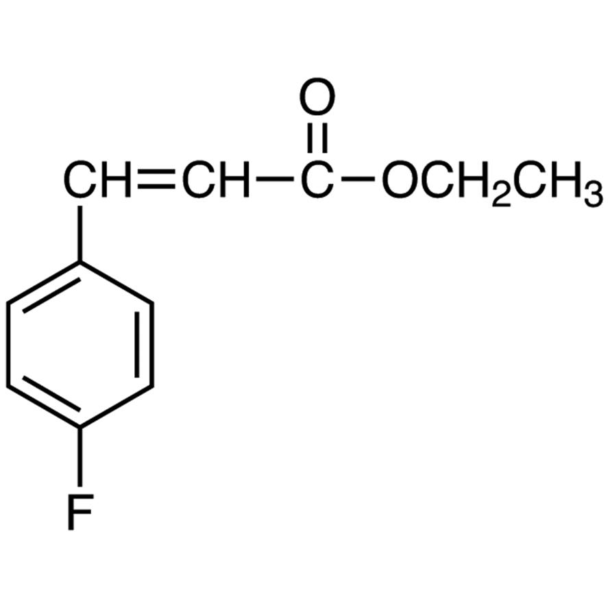 Ethyl 4-Fluorocinnamate