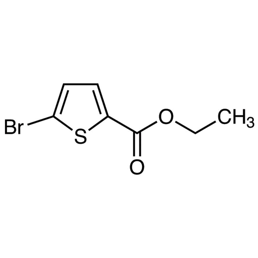 Ethyl 5-Bromothiophene-2-carboxylate