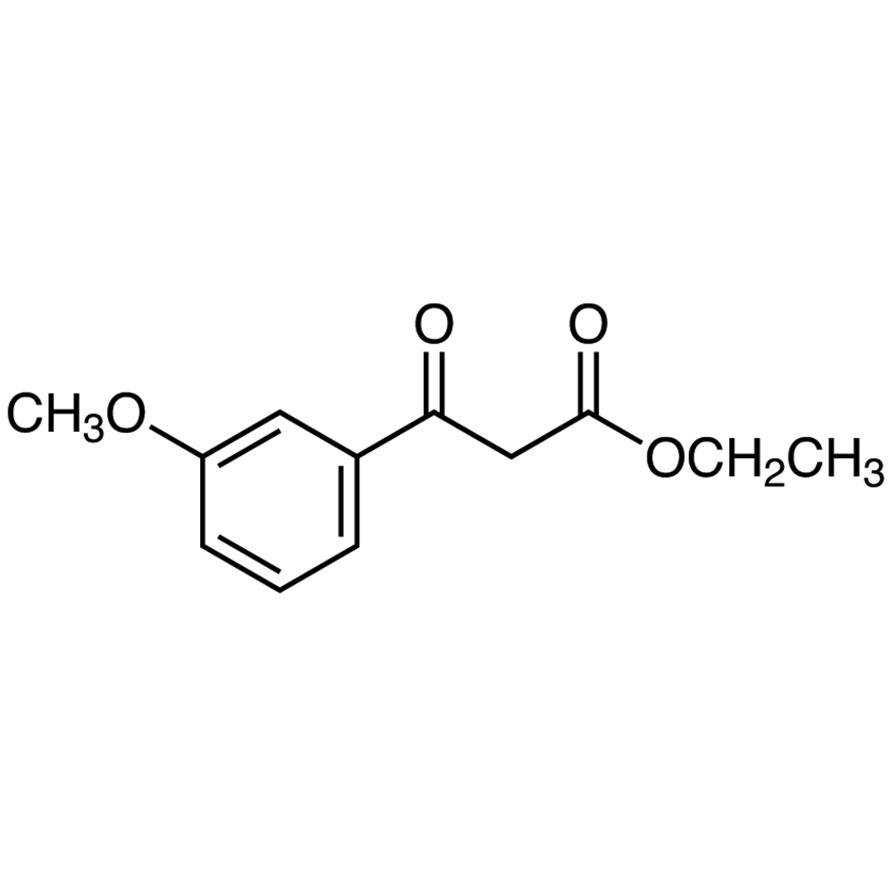 Ethyl (3-Methoxybenzoyl)acetate