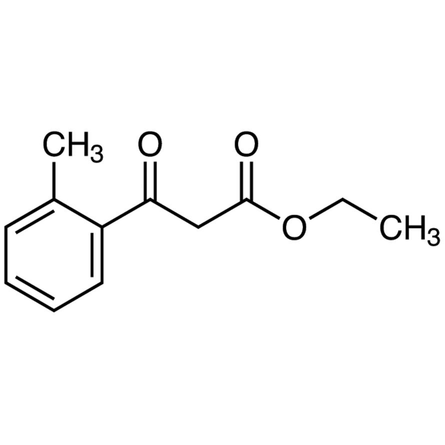 Ethyl (2-Methylbenzoyl)acetate
