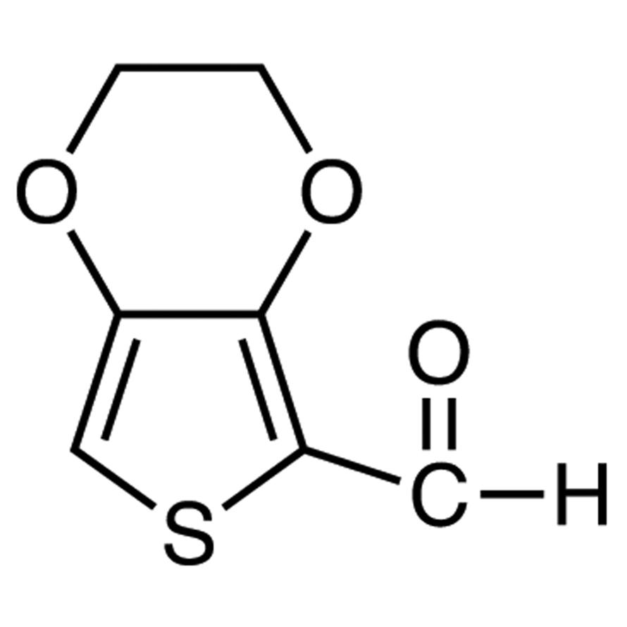 3,4-Ethylenedioxythiophene-2-carboxaldehyde