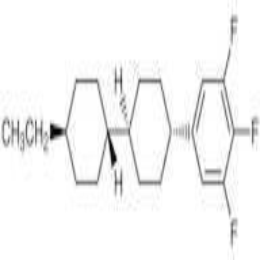 trans,trans-4'-Ethyl-4-(3,4,5-trifluorophenyl)bicyclohexyl
