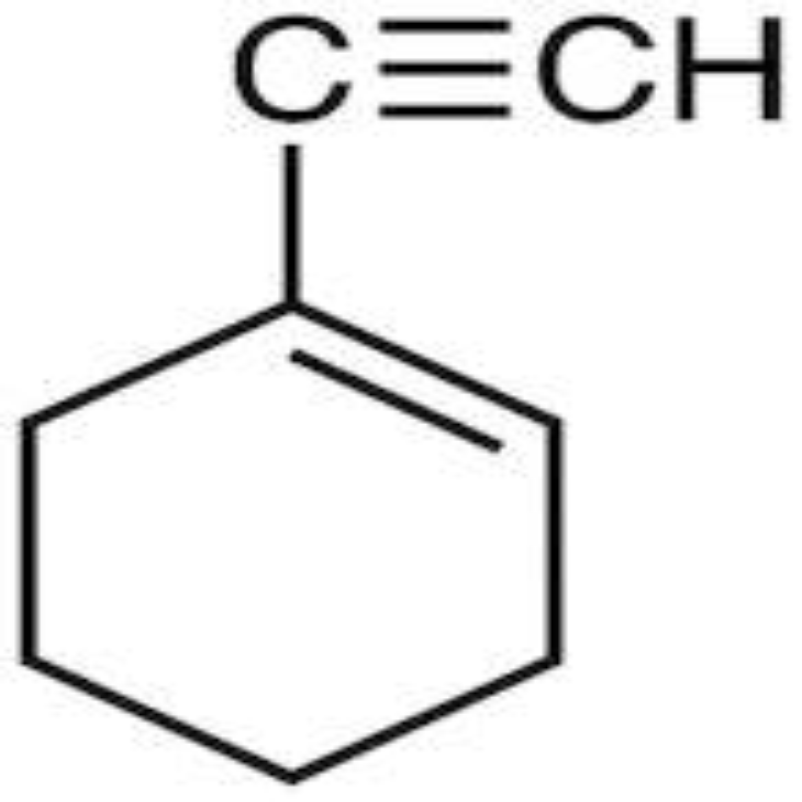 1-Ethynyl-1-cyclohexene