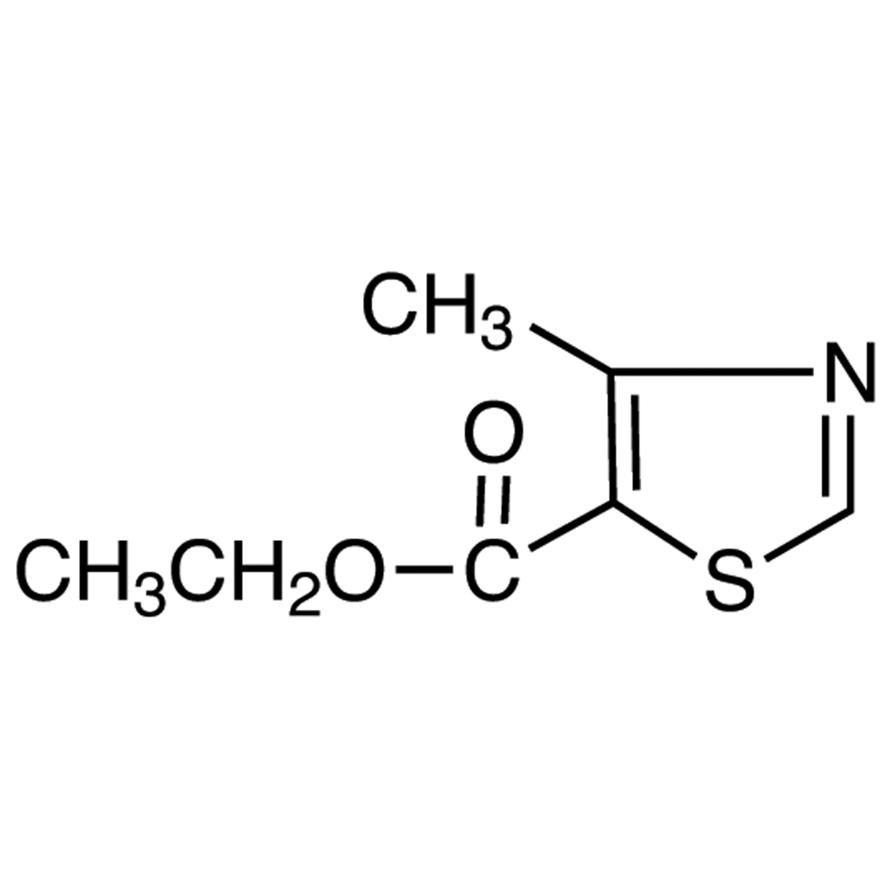 Ethyl 4-Methylthiazole-5-carboxylate