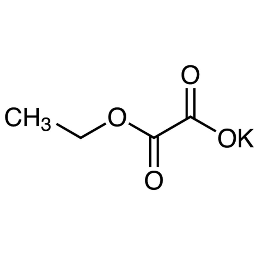 Ethyl Potassium Oxalate
