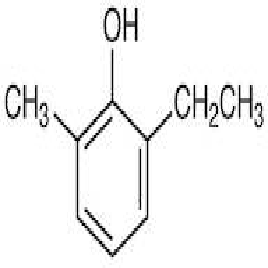 2-Ethyl-6-methylphenol