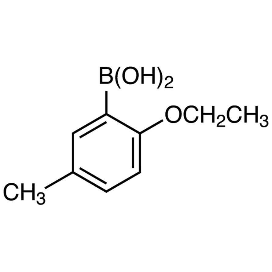 2-Ethoxy-5-methylphenylboronic Acid (contains varying amounts of Anhydride)