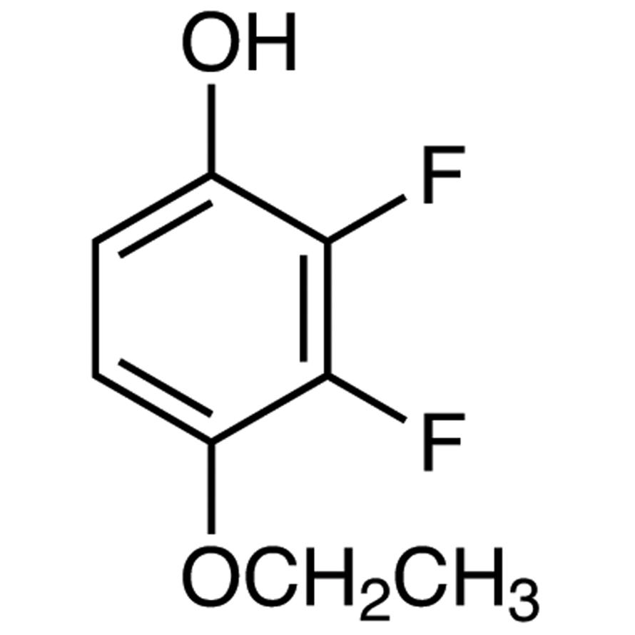 4-Ethoxy-2,3-difluorophenol