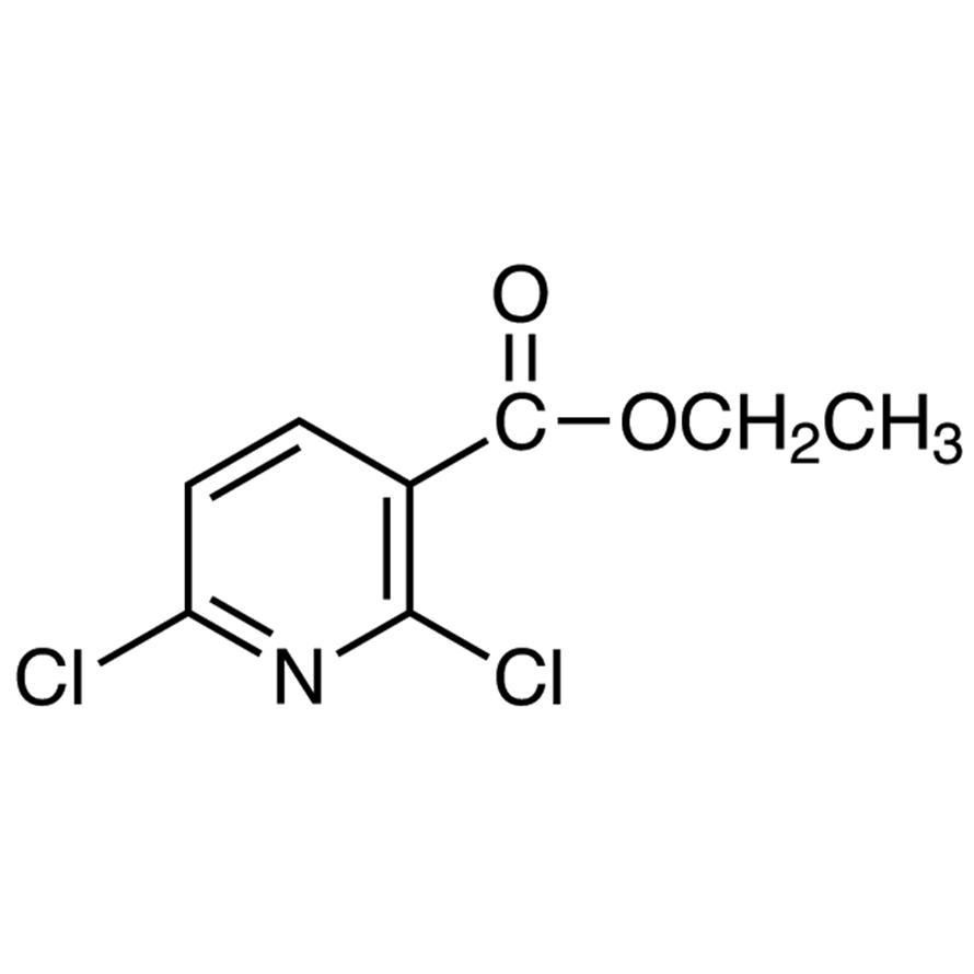 Ethyl 2,6-Dichloronicotinate