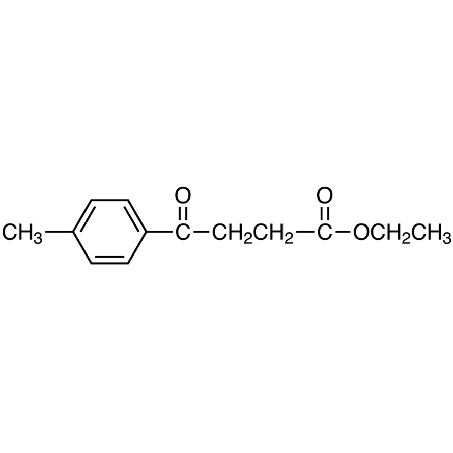 Ethyl 4-Oxo-4-(p-tolyl)butyrate