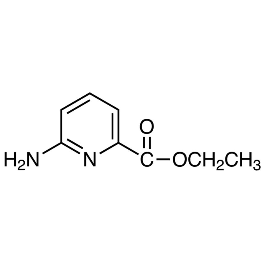 Ethyl 6-Aminopyridine-2-carboxylate