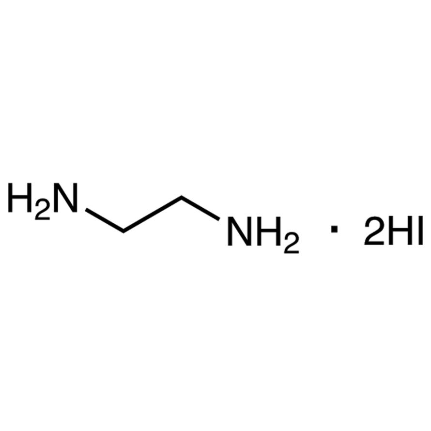 Ethylenediamine Dihydroiodide