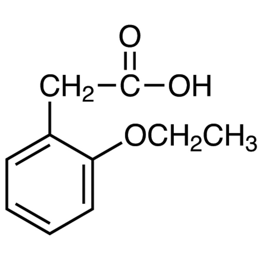 2-Ethoxyphenylacetic Acid