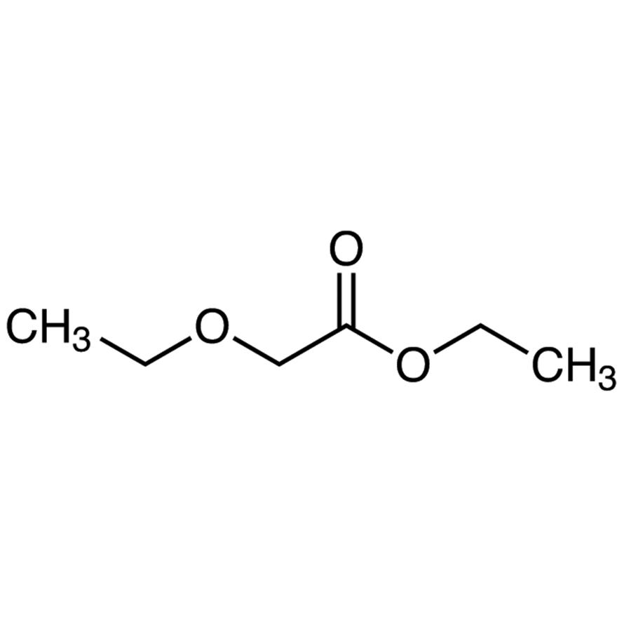 Ethyl Ethoxyacetate