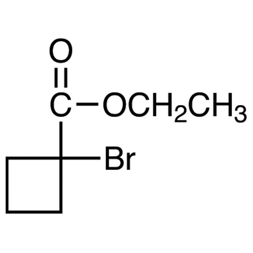 Ethyl 1-Bromocyclobutanecarboxylate