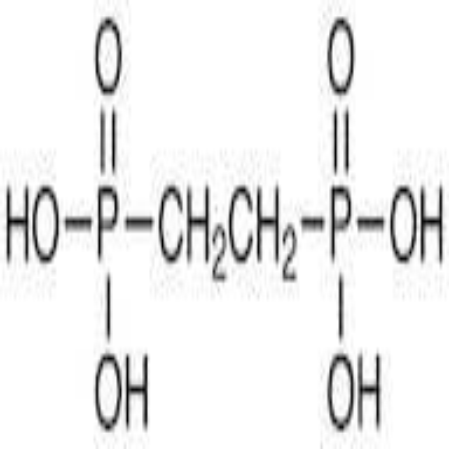 1,2-Ethylenediphosphonic Acid