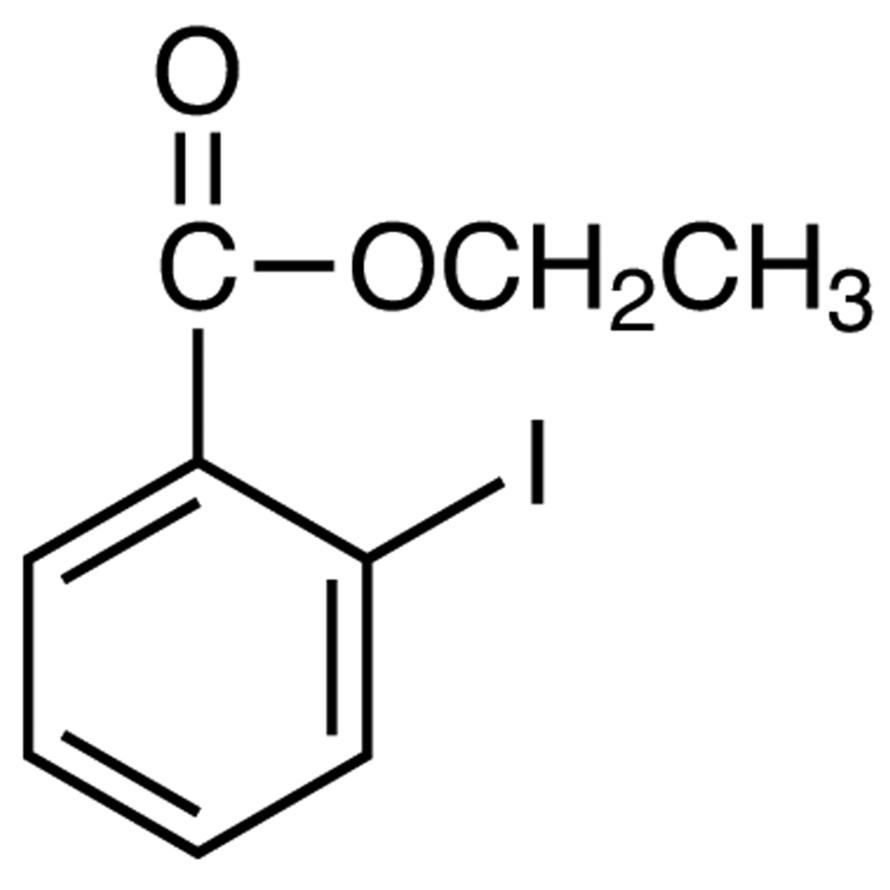 Ethyl 2-Iodobenzoate