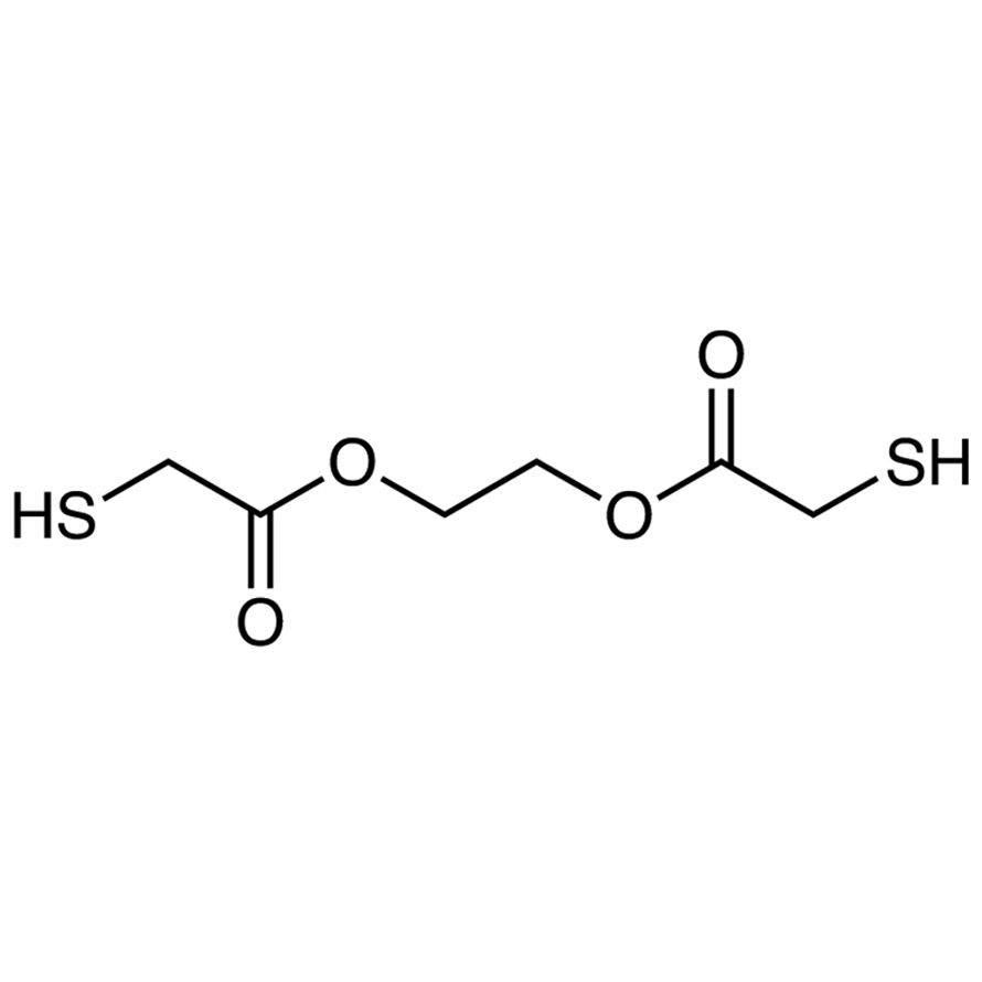 Ethylene Bis(thioglycolate) (Purified)