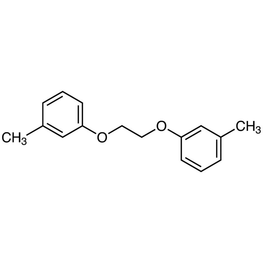 Ethylene Glycol Di(m-tolyl) Ether