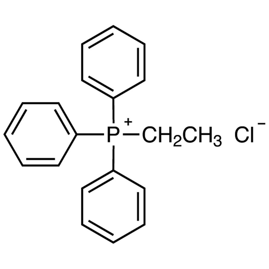 Ethyltriphenylphosphonium Chloride