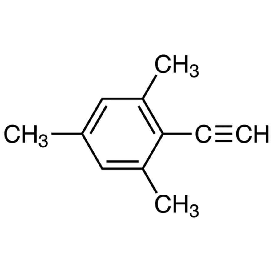 2-Ethynyl-1,3,5-trimethylbenzene