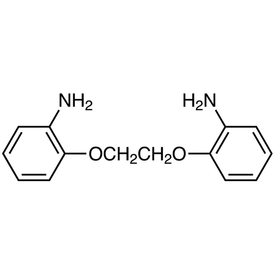 Ethylene Glycol Bis(2-aminophenyl) Ether