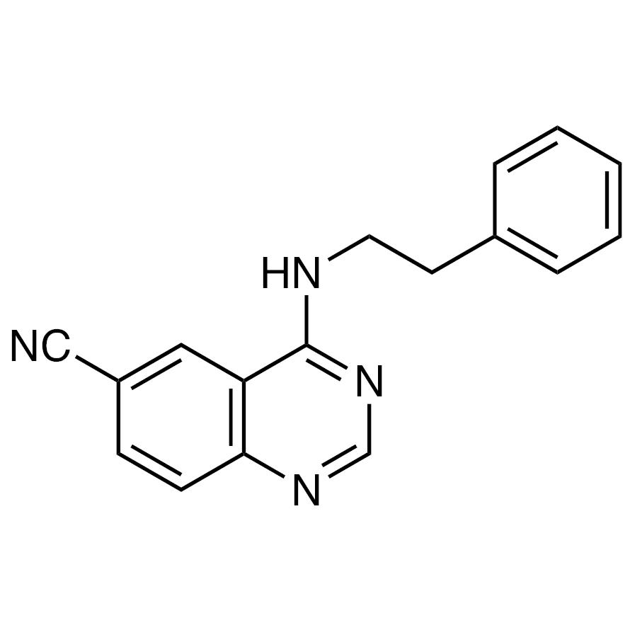 Senexin A