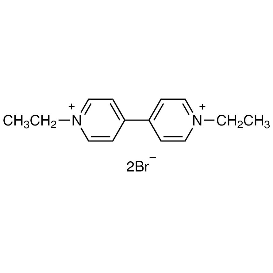 Ethylviologen Dibromide