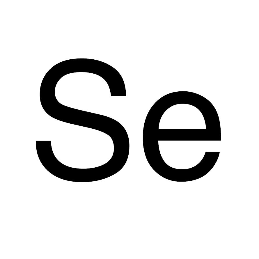 Selenium (Powder)
